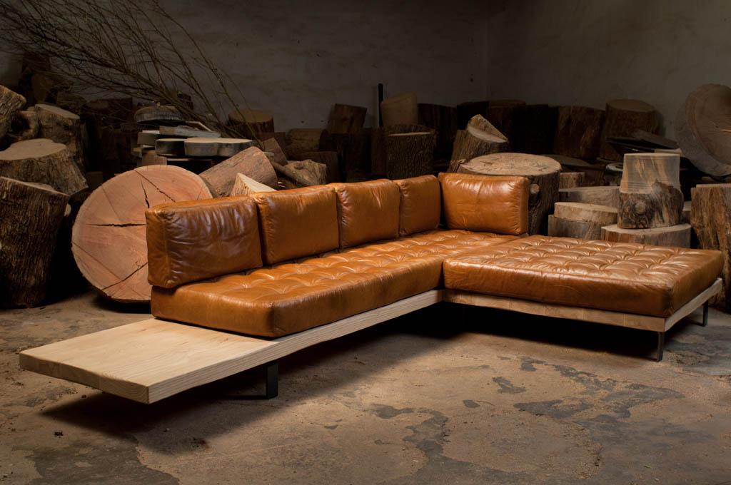 Corner Sofas South Africa Brokeasshome Com