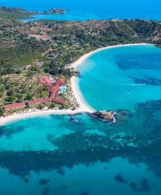 2015 Trip Advisor Travellers Choice Award Winners