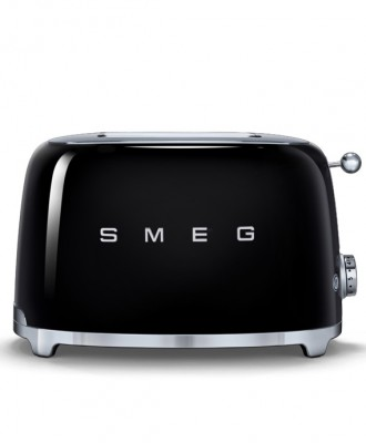 12 Trendy Toasters