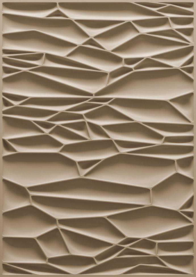 Marcel Wanders, 3D Landscape