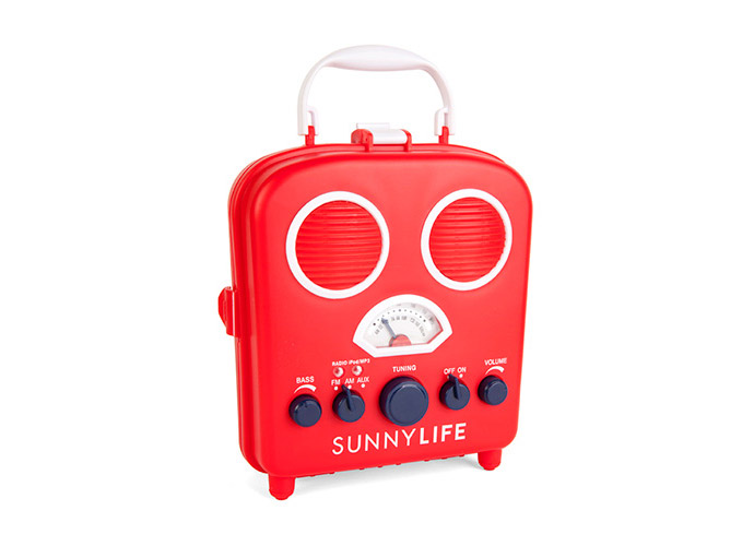SunnyLife
