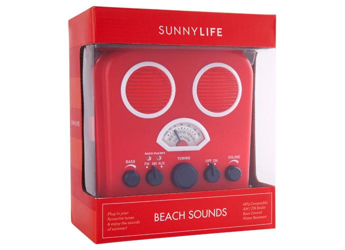 SunnyLife3
