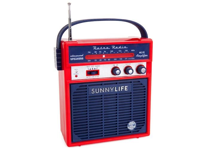 SunnyLife6