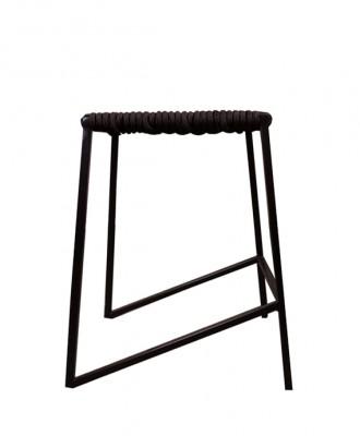13 Contemporary Stool Designs
