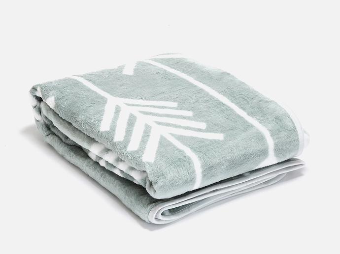 Hertex Fabrics at Superbalist.com