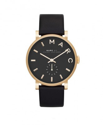 10 Super Stylish Watches For Her