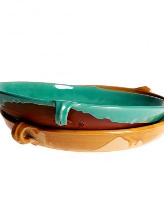 Entertaining Essentials: 12 Pretty Platters
