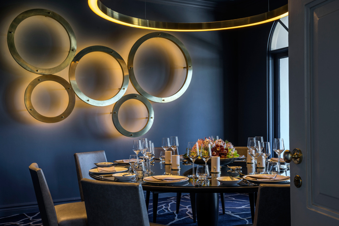 View-Private-Dining-Room-1