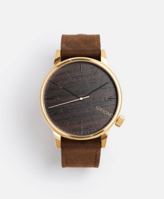 10 Cool Watches For Him