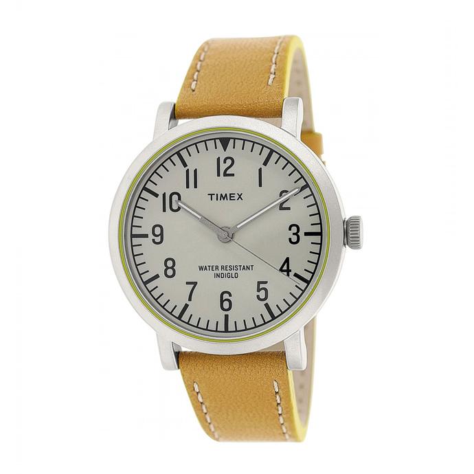 Timex Shop