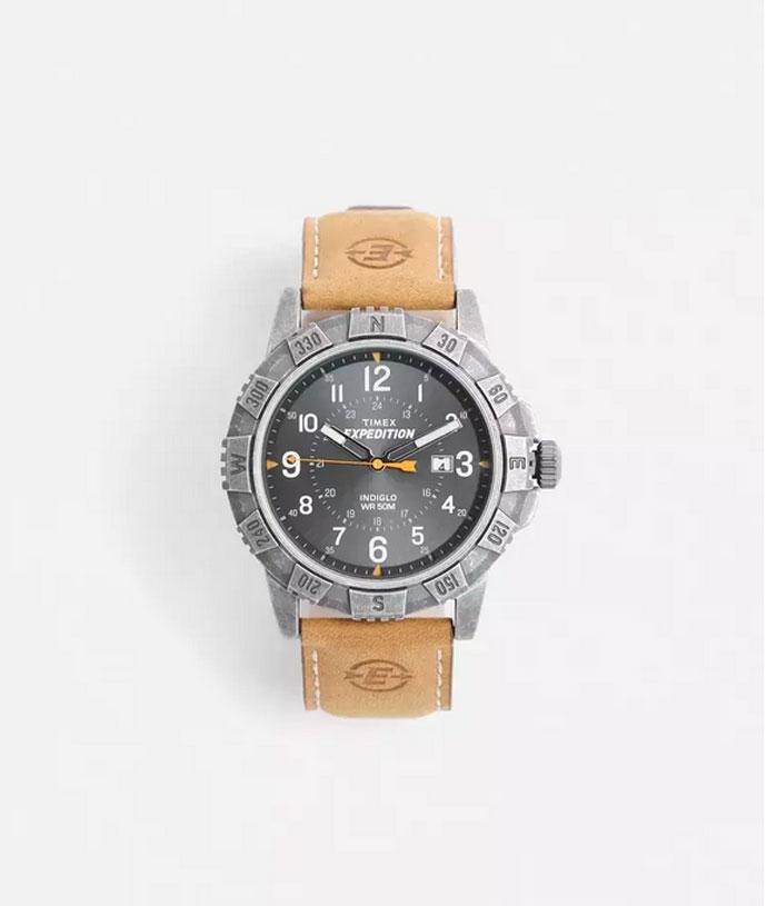 Timex at Superbalist.com