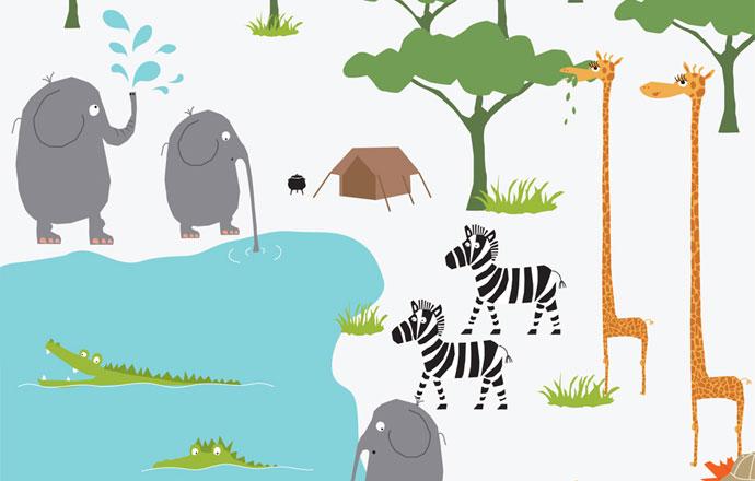 illustration-Safari-Tray-detail3