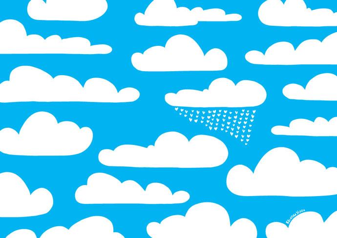 resized-WM-clouds