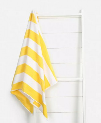 Summer Accessories: 10 Bright Beach Towels