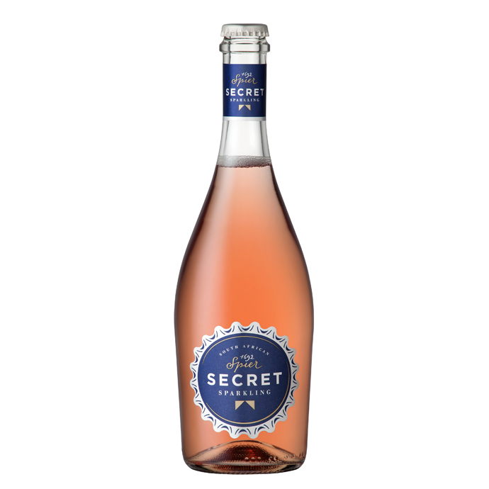 Spier-Secret-Sparkling-packshot