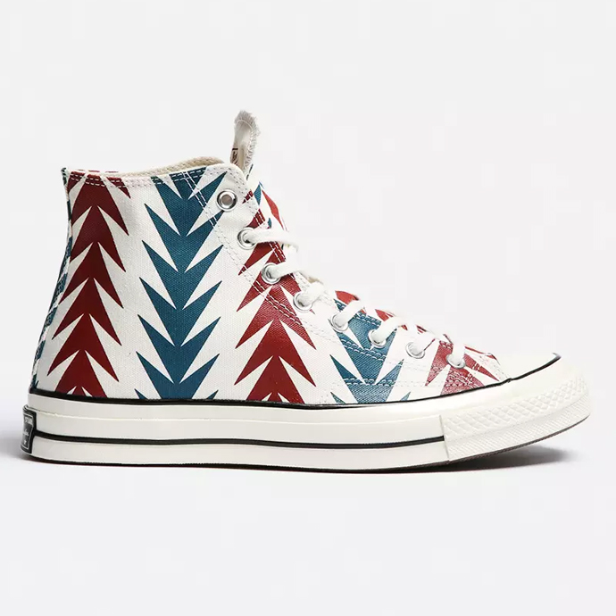 Converse at Superbalist.com