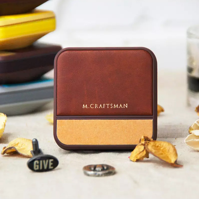 M. Craftsman at Superbalist.com