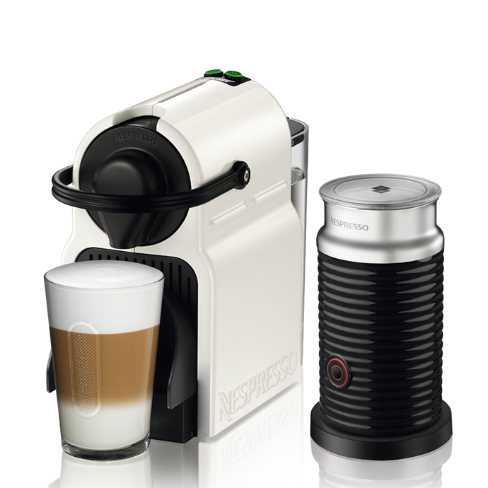 Nespresso at Yuppiechef.com