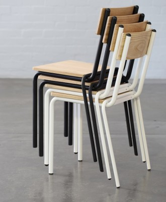 Chairs, Chairs, Chairs: 15 Favourite Finds