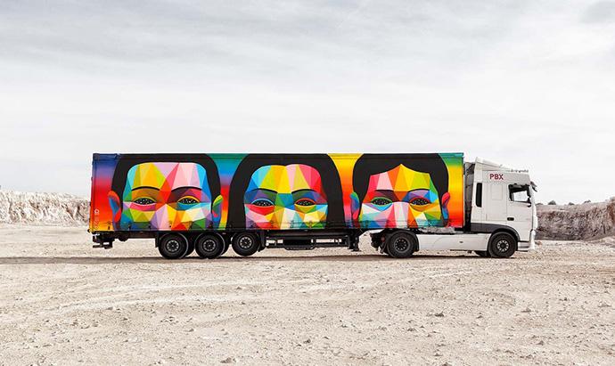 Trucks-4