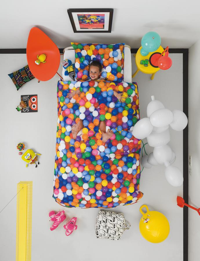 BallPit_styled_01