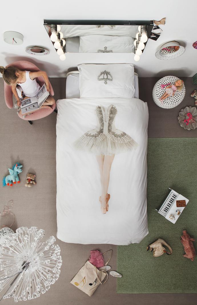 Ballerina_sfeer03_CMYK