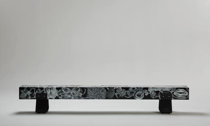Laurie Wiid van Heerden and Ceramic Matters