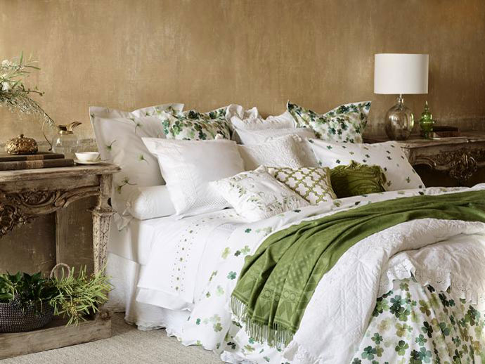 Zara Home Now In South Africa Visi,South African Home Decor Magazines