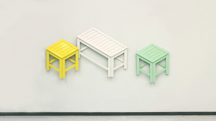 Chairs10