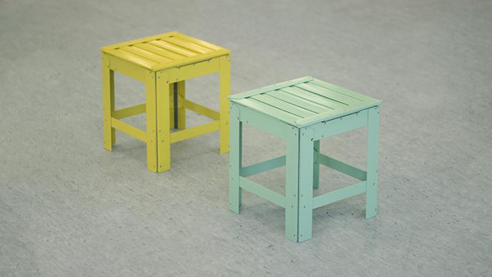 Chairs8