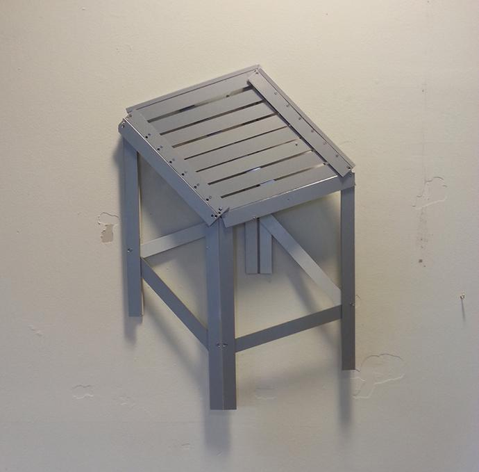 Chairs9