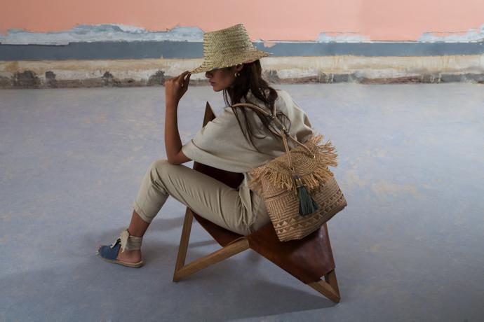 backpack-espadril