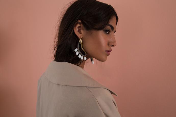 jade-cornicopia-earrings-piccor2