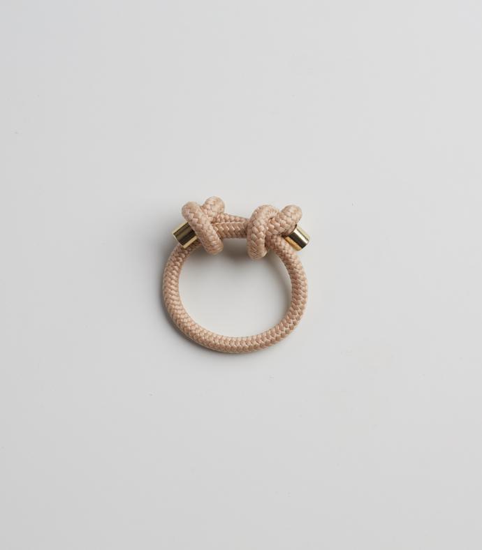 Sacred Knot Bracelet R380