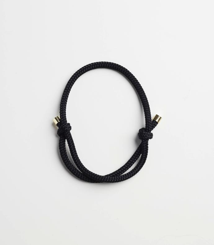 Sacred Knot Choker R480