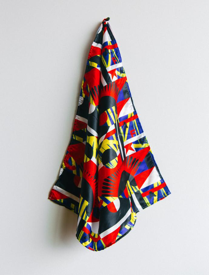okayafrica-x-daniel-ting-chong-collection-lookbook1m1a6925
