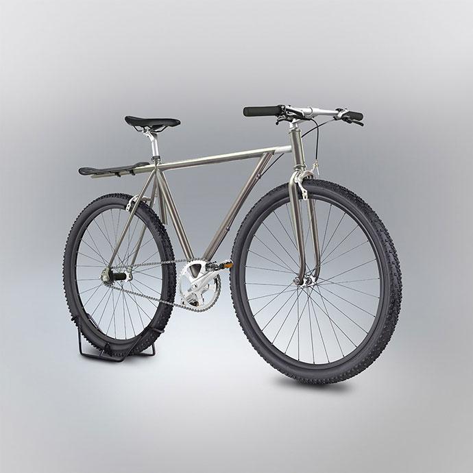 bike14