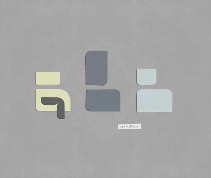 block-mut-design-7