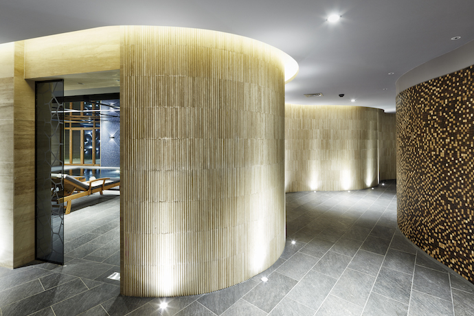 cm-mimarlik-vinero-winery-and-hotel-12