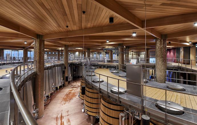 cm-mimarlik-vinero-winery-and-hotel-25