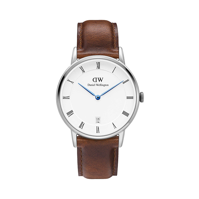 Daniel Wellington at Watchfinder.co.za