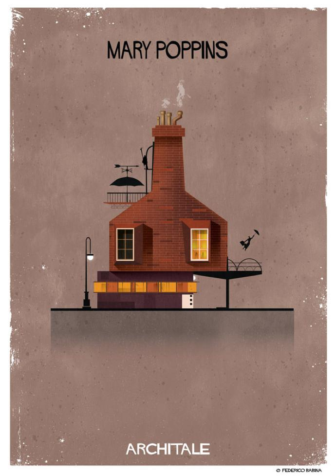 013_architale_mary-poppins-01-01