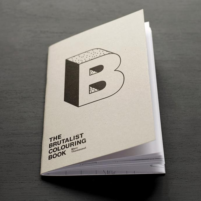Brutalist-Colouring-Book-1