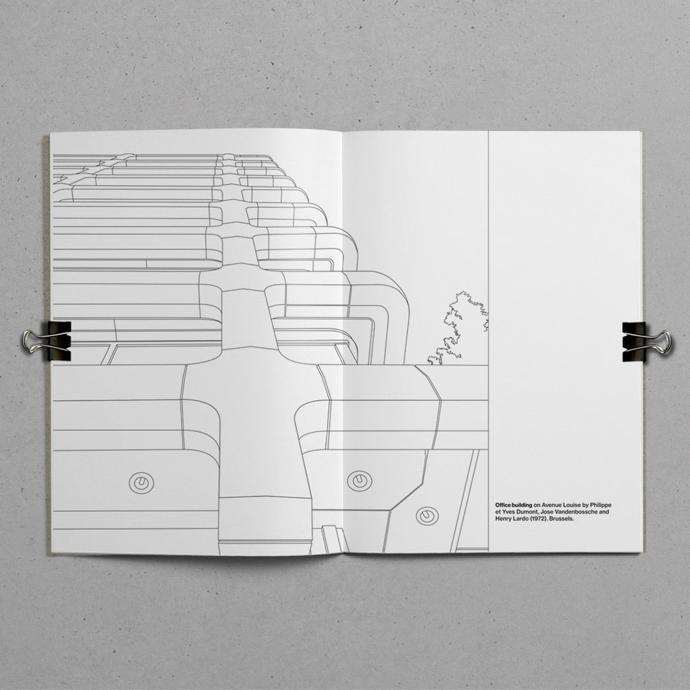 Brutalist-Colouring-Book-2