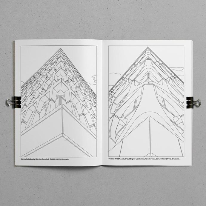 Brutalist-Colouring-Book-3