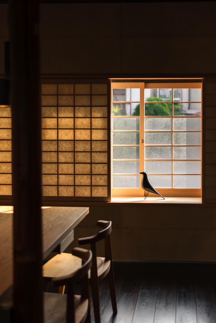 Ichijoji_05