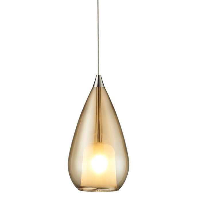 10 Decorative Lights We Love Visi