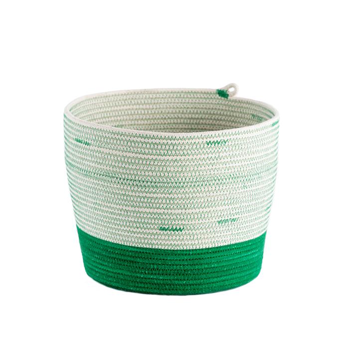 Cylinder Basket, R440.