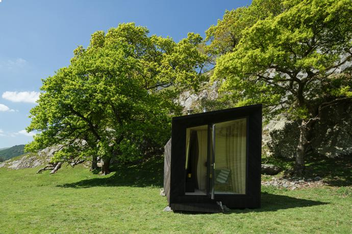 Pop-up_Hotel_by_Miller_Kendrick_Architects-11