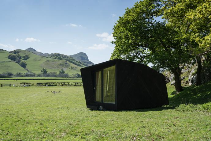 Pop-up_Hotel_by_Miller_Kendrick_Architects-13